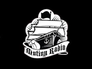 mutiny radio_logo.png