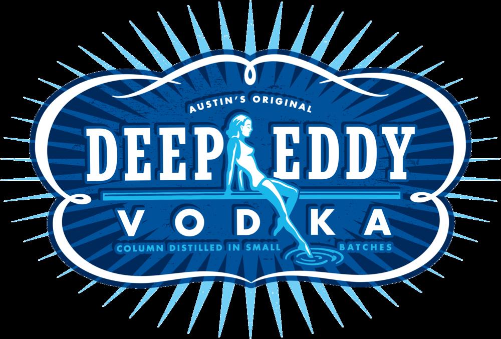 DEV_logo.png