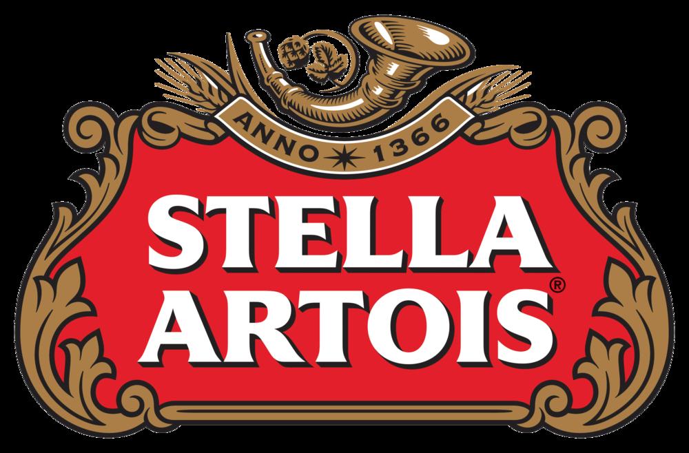StellaArtoisLogo.png