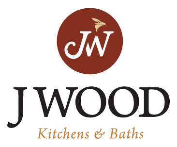 J Wood Kitchens and Baths