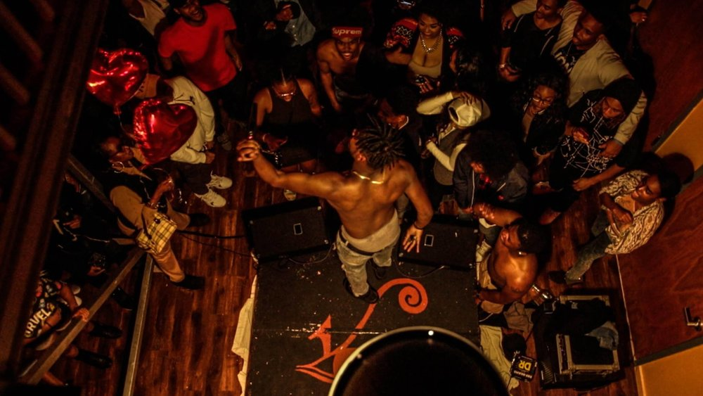 Asaka SQUAD Red Aura 2.jpg