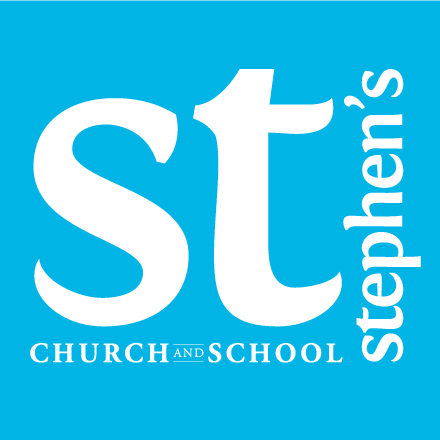 St. Stephen's Episcopal School Houston