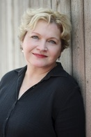 Susan Shofner.jpg