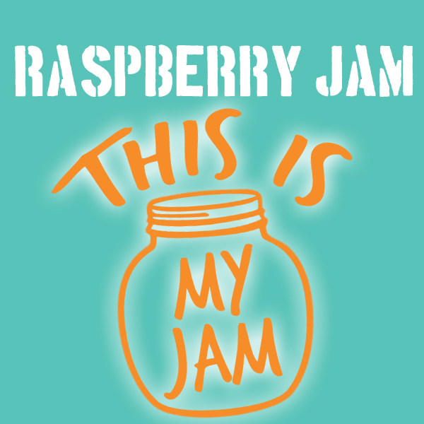 raspberry jam_DVLCAS.jpg