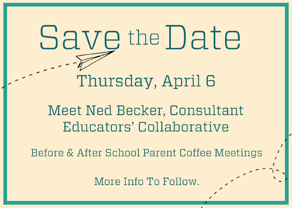 Save the Date Ned Becker.jpg