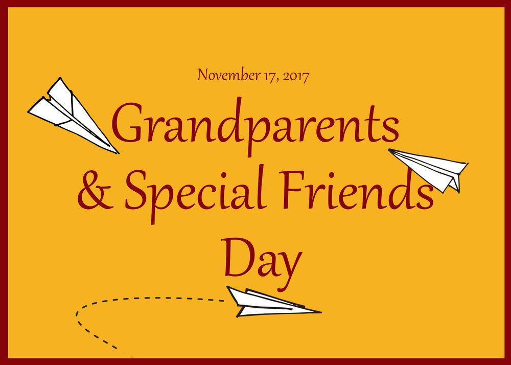 grandparents special friends day 2017_V3.jpg