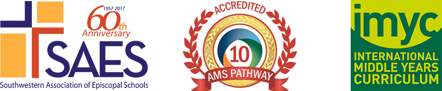 accredted membership logos saes ams imyc.png