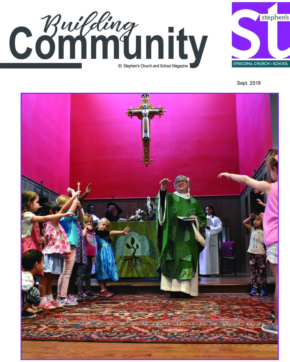 Sept 2018 Building Community-cover photo.jpg