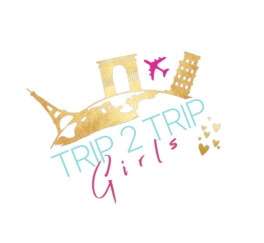 Trip 2 Trip Girls .png