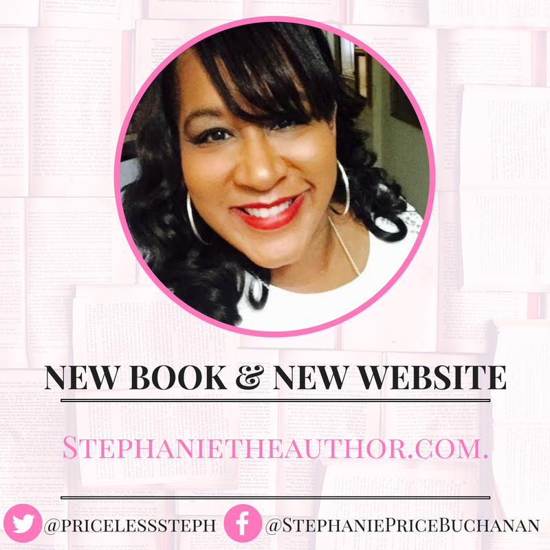 Stephanie the author (1).png