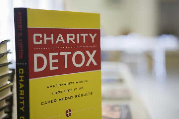 charity-detox-book
