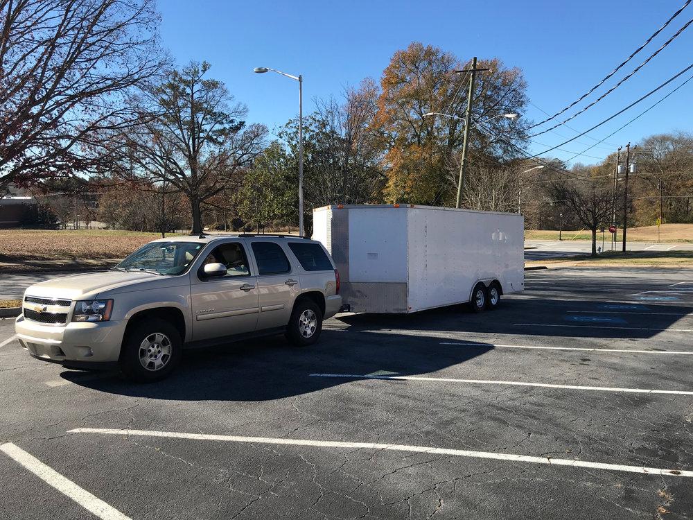 coop trailer.jpg