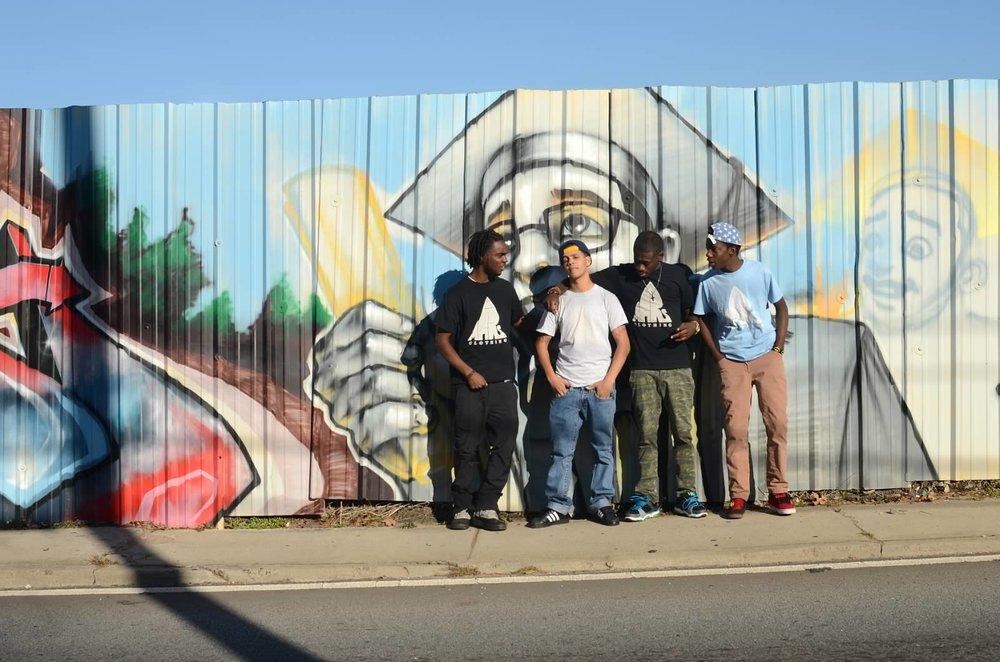 teens and mural.jpg