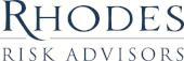 Rhodes Risk Advisors LOGO 012813 (2) (2).png