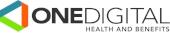 onedigital_logo_4color_HealthBenefitsTag.jpg