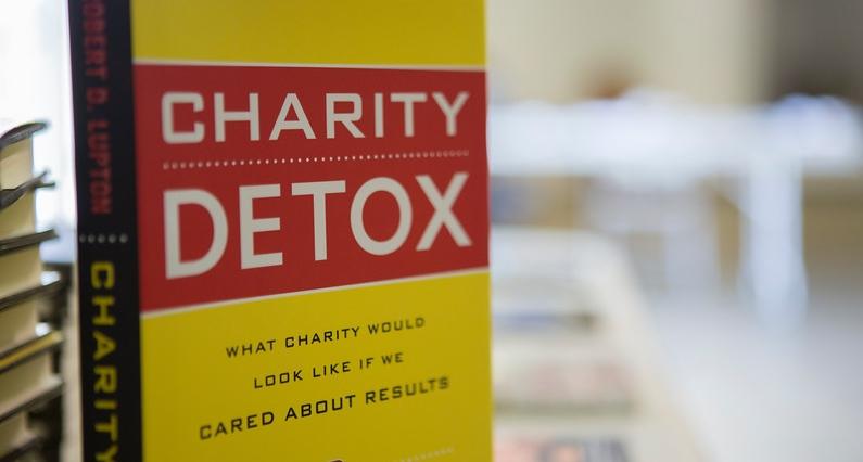 charity detox.jpg