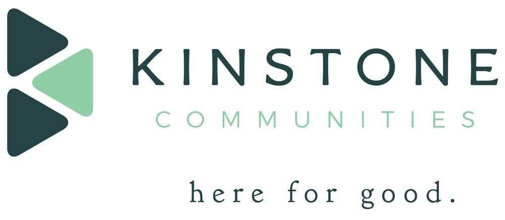 Kinstone Communities_LOGO_MAIN_LANDSCAPE_TAG.jpg