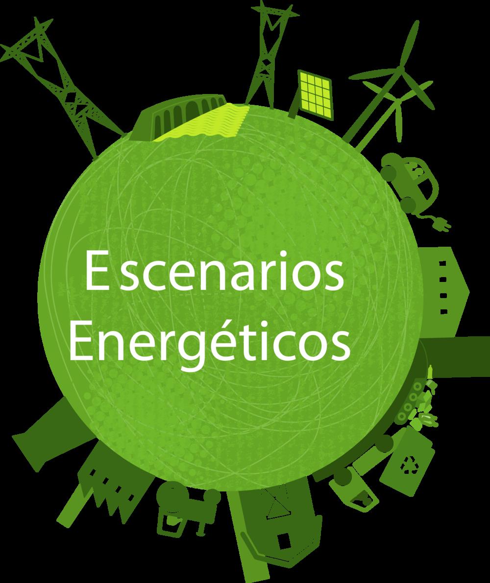 logo_escenariosenergeticos.png