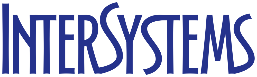 Logo_Intersystems.png