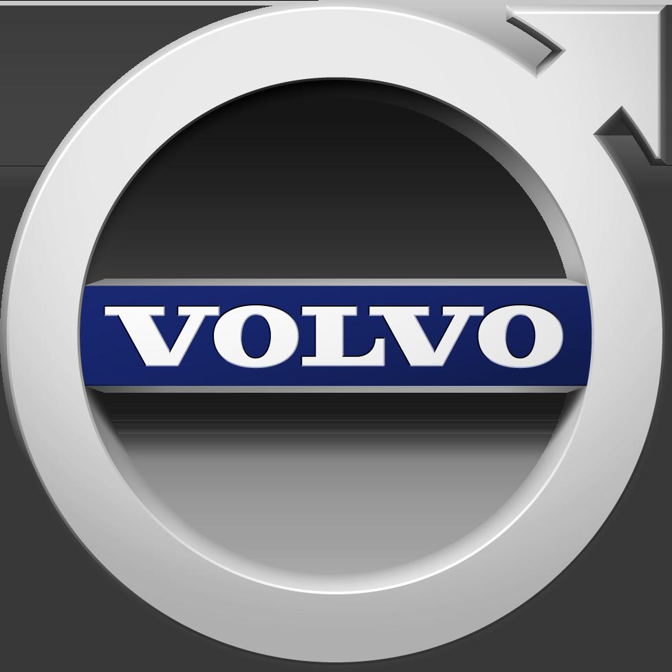 Logo_Volvo.png