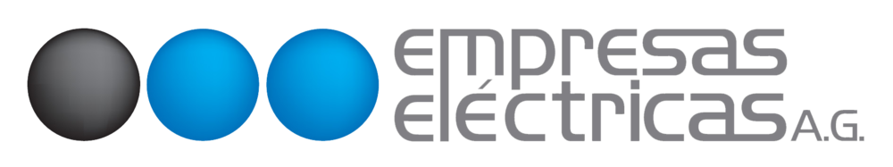 LOGOTIPO EELECTRICAS.png