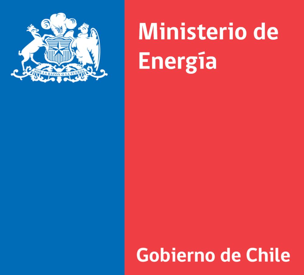 Logotipo_del_Ministerio_de_Energía_de_Chile.png