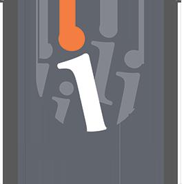 Logo_Inmobilia.png