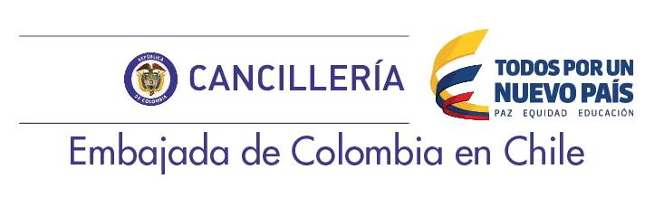 Logo_EmbajadaColombia.png