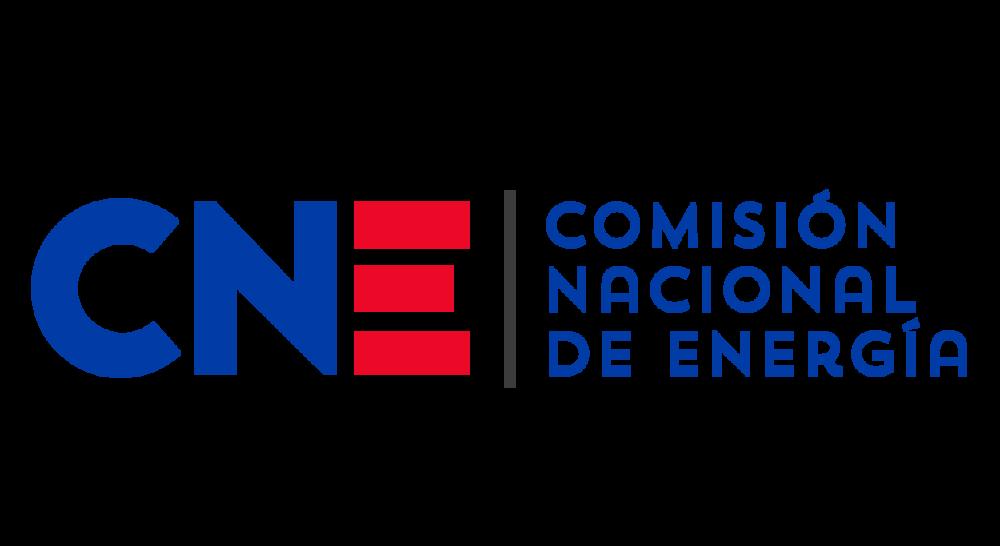 Logo_CNE.png