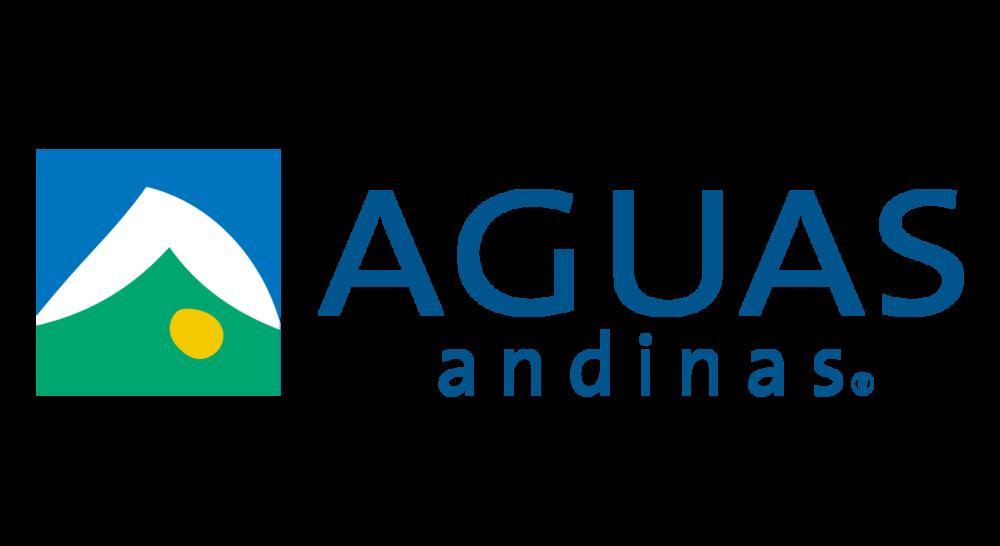 Logo_AguasAndinas.png