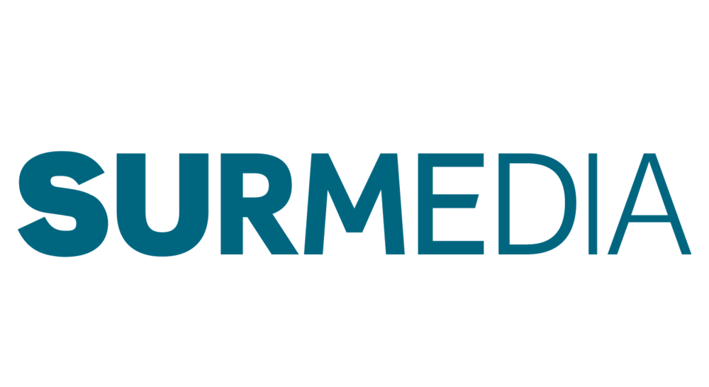 Logo_Surmedia.png