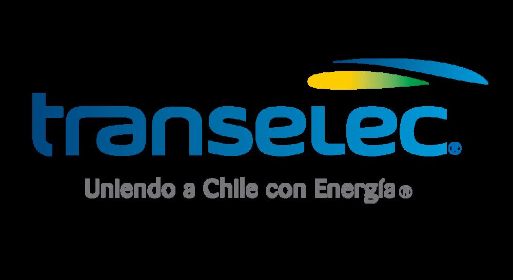 Logo_Transelec.png