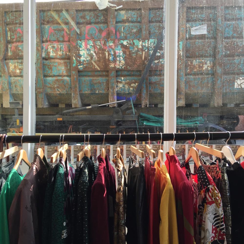 shop.hapu02.JPG