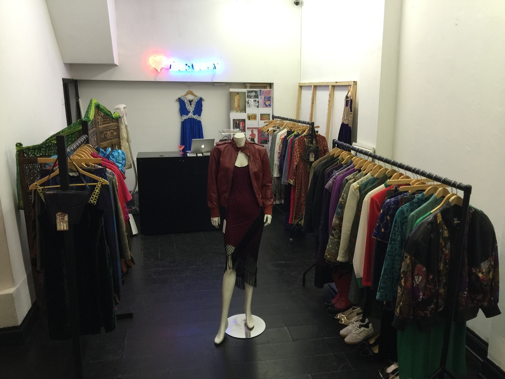 shop.hapu09.JPG