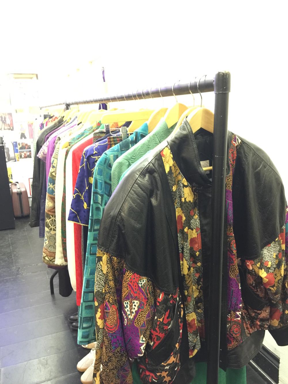 shop.hapu11.JPG