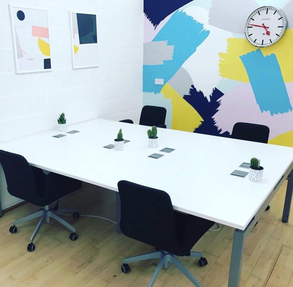 Coworking Desks at Work Differently, Bristol.jpg
