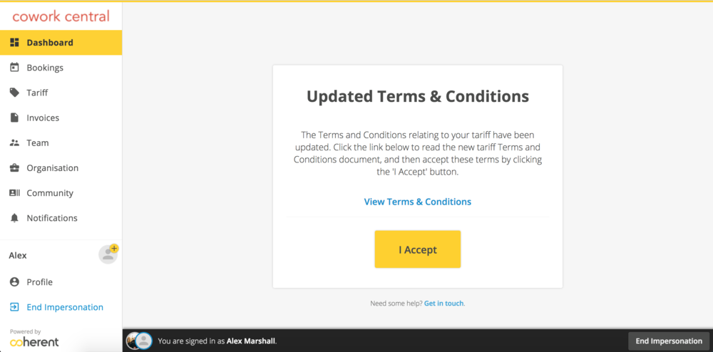 Terms and Conditions on Coherent.png