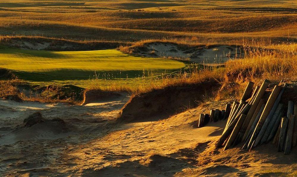 Dunes_7_from_Staked_Bunker.jpg