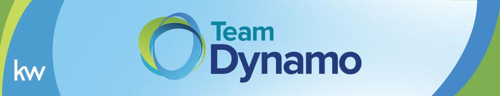GD-Dynamo-EmailBanner-Jessica-Thomas.jpg