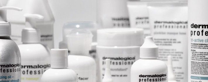 Dermalogica Facials Beautiloco Beauty Clinic Spa