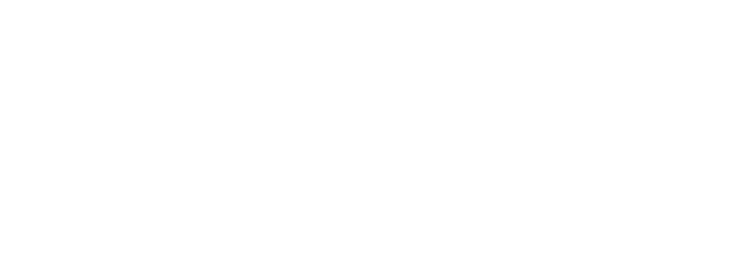 Beautiloco Beauty Clinic & Spa