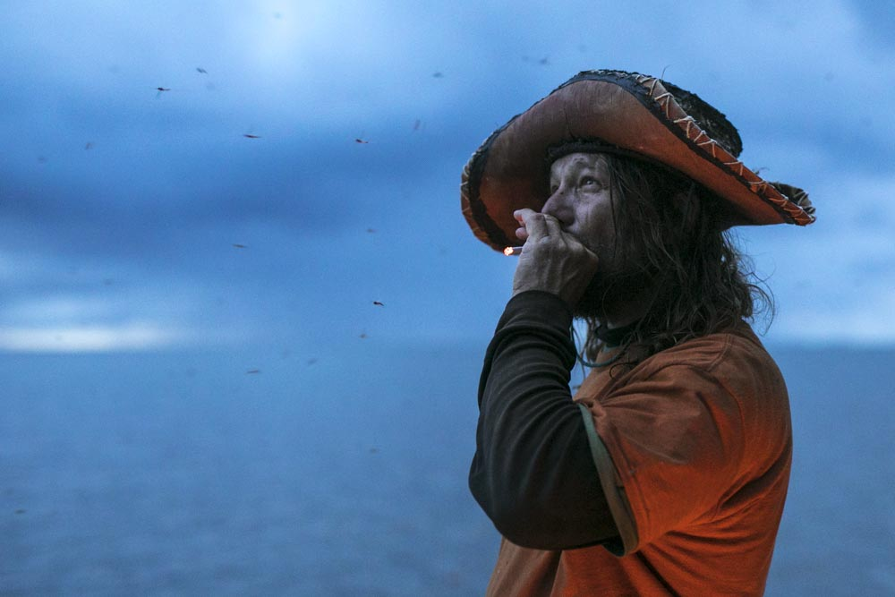 June 29, 2017.