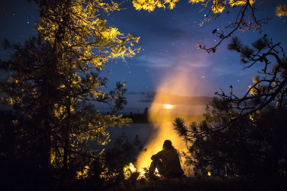 August 25, 2017.