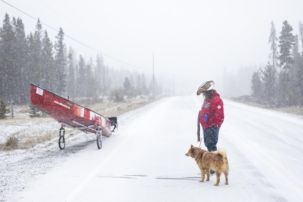 April 7, 2017.