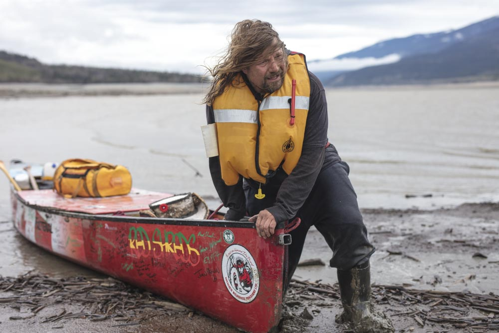 May 5, 2017.