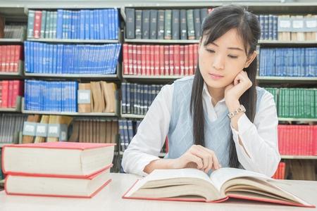 Asian Student.jpg