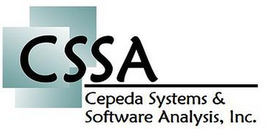 Cepeda Systems & Software Analysis, Inc
