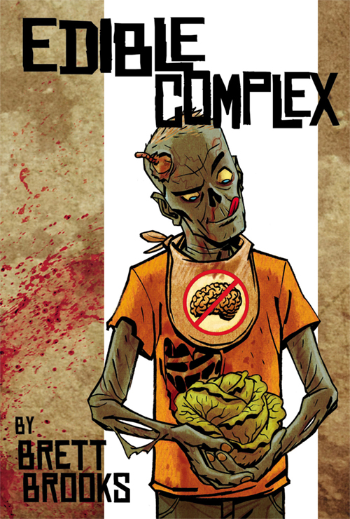 Edible Complex front cover.jpg