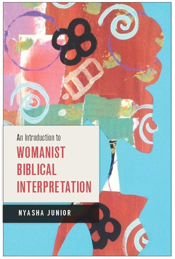 Artist :  Kim Wilson  • Cover :  Lisa Buckley  Book Design : Sharon Adams