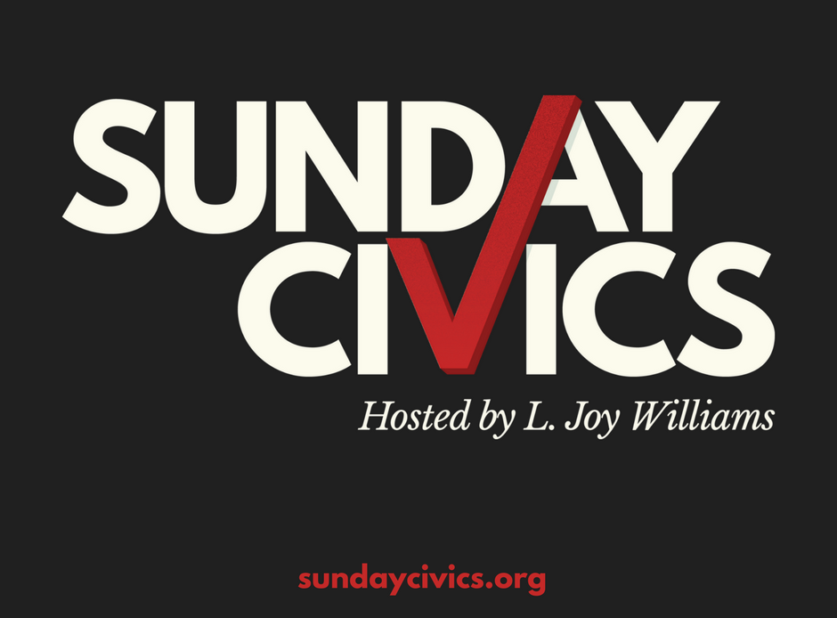 sunday civics logo.png